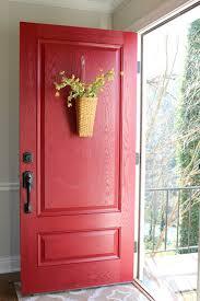 door design painting your front door fix lovely paint