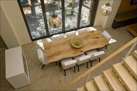 Small Folding Kitchen Table by Kitchen Espresso Kitchen Table Small Dining Table Ideas Skinny