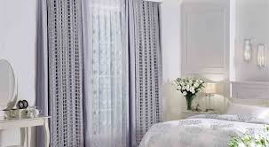 sweet concept interested outdoor shade cloth curtains glamorous