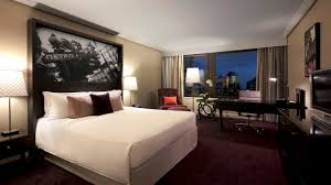 Bedroom Furniture Outlet Brisbane Luxury Hotel Brisbane U2013 Sofitel Brisbane Central