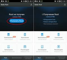 root my phone apk baidu root apk for android version android crush