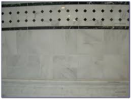 Marble Subway Tile Kitchen Backsplash Carrara Marble Subway Tile Kitchen Backsplash Tiles Home
