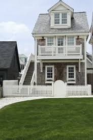 Raised Beach House 51 Best Narrow Lot Plans Images On Pinterest Beach Homes Home