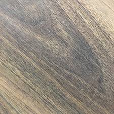 timeless naturals brown walnut 7mm laminate flooring builders