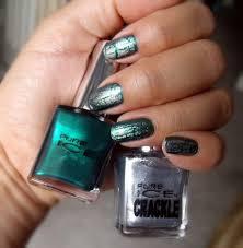 stylebust nail polish