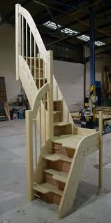 staircase small space google search staircases pinterest