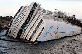 carnival paradise cruise ship sinking the 8 worst cruise ship disasters civic us news