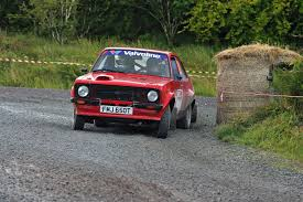 vauxhall colton rallynews u2013 patterson pacenotes extra u0027s u2026 u2013 the rallynews net and