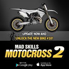 mad skills motocross 3 mad skills motocross on twitter