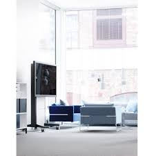 media and control rooms smartmediasolutions se