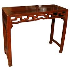 country tables for sale small chinese altar table for sale at 1stdibs regarding small tables