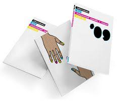 yearbook search free triangles graphic design search yearbook ideas
