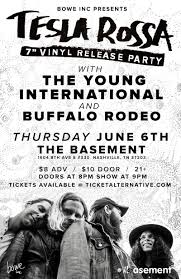 ticket giveaway tesla rossa 7 u2033 release w the young