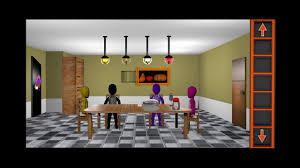 escape games thanksgiving room level 8 walkthrough youtube