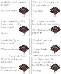 thanksgiving jokes thanksgiving thanksgiving