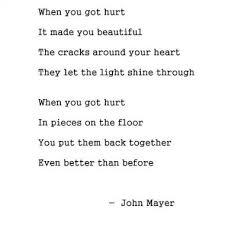 Comfortable Lyrics John Mayer 48 Best John Mayer Images On Pinterest John Mayer Lyrics John