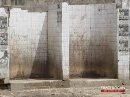 Bathrooms In India Public Bathrooms In China Bathrooms Cabinets