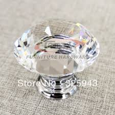 Crystal Cabinet Knobs Cheap Superb Crystal Dresser Knobs 62 Faux Crystal Dresser Knobs Crystal
