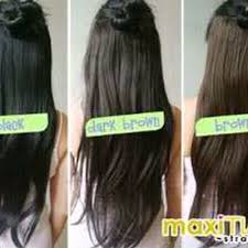 hair clip murah hair clip murah haircliphuman