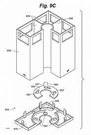 pose chambre implantable chambre pose de chambre implantable la chambre implantable