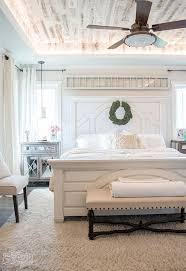 149 best home master bedroom images on pinterest bedroom ideas summer bedroom cleaning routine refresh the diy mommy