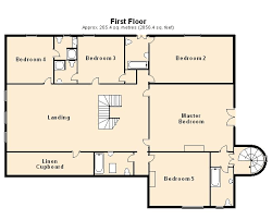 homes for sale with floor plans floor plans great property marketing tools