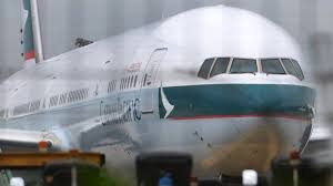 cathay pacific black friday deals cathay pacific passenger arrested after kicking hitting flight
