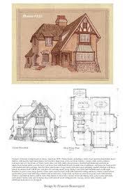 marvelous house blueprints skyrim 13 good home plans modern cabin