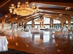 wedding venues in ma massachusetts wedding venues best wedding venues in ma wedding