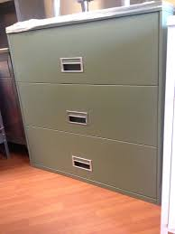 Lateral Filing Cabinet Rails Office Cabinets File Cabinet Rails Metal Hanging Folders Filing