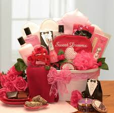 valentines day baskets 9 best s day images on gifts gifts