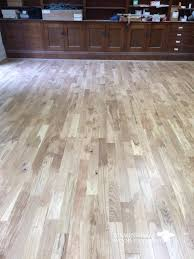 Laminate Flooring Birmingham Birmingham University U2013 90mm Solid Oak Prefinished Flooring