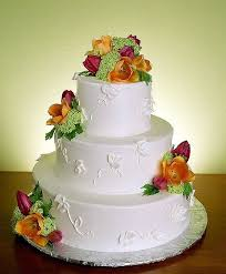Beautiful Engagement Cakes Images Reverse Search