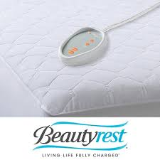 Heated Crib Mattress Pad Crib Mattress Cover What You Need To Buying A Crib Mattress