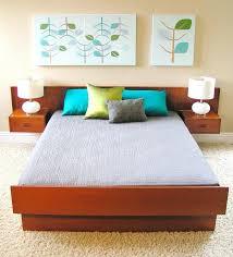 danish teak bedroom furniture stores in dallas no credit check of