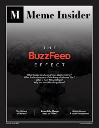 Meme Insider - meme insider on twitter we re back with another juicy issue