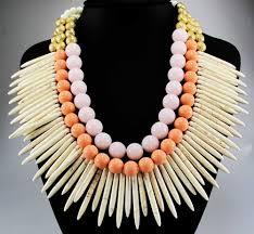 Custom Silver Pendants Custom Silver Necklace Promotion Shop For Promotional Custom