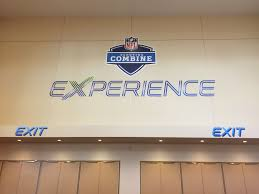 confirmation bias big thing at nfl combine