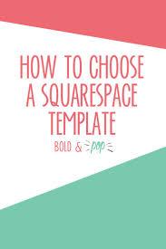 Squarespace 85 Best Squarespace Images On Pinterest Website Designs