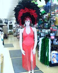 halloween city grandville mi kostume room costumes 835 36th st sw wyoming mi phone