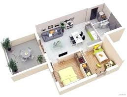 two bedroom home simple two bedroom house design simple 3 bedroom house design