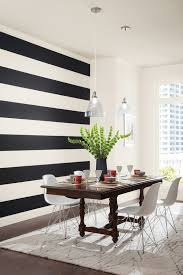 Interior Paint Prep How To Paint Wall Stripes Like A Pro Beazer Homes Blog