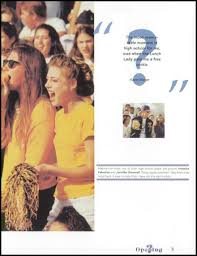 rubidoux high school yearbook explore 1995 rubidoux high school yearbook riverside ca classmates