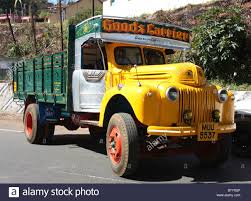 Old Ford Truck Games - old indian lorry stock photos u0026 old indian lorry stock images alamy