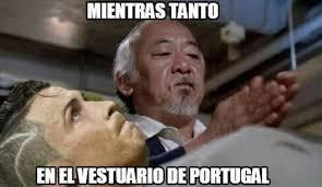 Memes De Cristiano Ronaldo - entératemx los mejores memes de la lesión de cristiano ronaldo