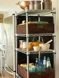 Kitchen Metal Shelves by All Of Dave U0027s Work In The Kitchen And He Still Loves The Look Of A