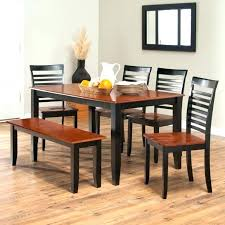 cherry kitchen table set dining room set winsome booth table for kitchen booth kitchen table