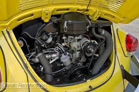 new volkswagen beetle engine feature 1971 vw super beetle u2013 classic recollections