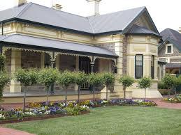 federation style kit homes wa house design plans