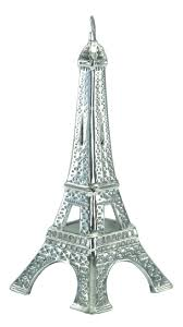 eiffel tower girls bedding 32 best stuff to buy images on pinterest paris bedding bed sets